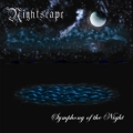 Nightscape - Symphony of the Night