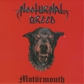 Nocturnal Breed - Motörmouth