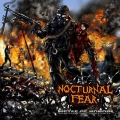 Nocturnal Fear - Metal Of Honor
