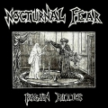 Nocturnal Fear - Pagan Rites