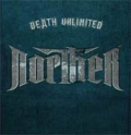 Norther - Death Unlimited