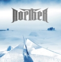 Norther - Mirror of Madness