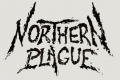 Northern_Plague