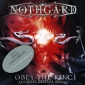 Nothgard - Obey the King