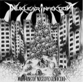Nuklear Infektion - Weapons of Massive Genocide