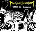 Nuklear Infektion - We're On Command