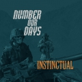 Number Our Days - Instinctual