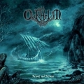 Oakhelm - Betwixt and Between