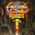 Obituary - Anthology