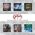 Obituary - The Complete Roadrunner Collection 1989 - 2005