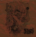 Obliteration - Goat Skull Crown