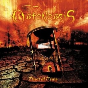 Obtenebris - Dust Of Time