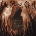 Old Man's Child - In The Shades Of Life