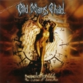 Old Man's Child - Reveleation 666