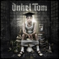 Onkel Tom Angelripper - H.E.L.D.