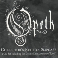 Opeth - Collecter's Edition Slipcase