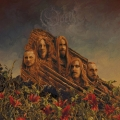 Opeth - Garden of the Titans - Live at Red Rocks Amphitheatre