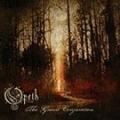 Opeth - The Grand Conjuration