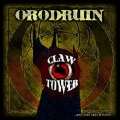 Orodruin - Claw Tower ...and Other Tales of Terror