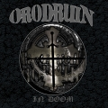 Orodruin - In Doom