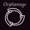 Orphanage - The Sign Tour EP