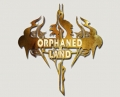 Orphaned_Land