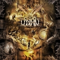 Ossian - Best Of 1998-2008