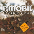 P. MOBIL - STAGE POWER