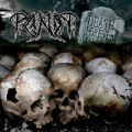 Paganizer - Death Forever - The Pest of Paganizer