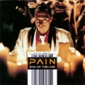 Pain - End Of The Lain