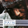 Pain - Suicide Machine