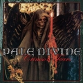 Pale Divine - Crimson Tears