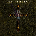 Pale Divine - Eternity Revealed