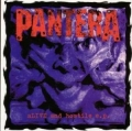 Pantera - Alive And Hostile