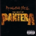 Pantera - Reinventing Hell