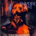Paradise Lost - Live Enchantment