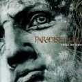 Paradise Lost - Sealse The Sense