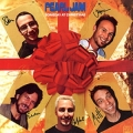 Pearl Jam - Holiday 2004