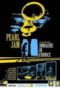 Pearl Jam - Immagine in Cornice (Picture In A Frame) - Live In Italy 2006