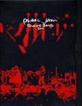 Pearl Jam - Touring Band 2000