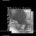 Perfect Unity - Passage To The Wasteland EP
