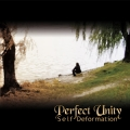 Perfect Unity - Self-Deformation EP
