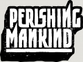 Perishing_Mankind