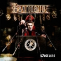 Pestilence - Doctrine