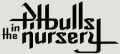 Pitbulls_in_the_Nursery
