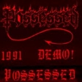 Possessed - 1991 demo