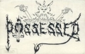 Possessed - Demo 1985