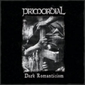 Primordial - Dark Romanticism (CD/DVD)