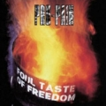 Pro-Pain - Foul Taste of Freedom