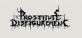 Prostitute_Disfigurement
